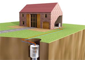 geotermalna_crpalka_zemlja_voda