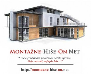 montazne-hise