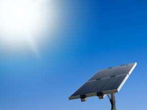 soncnaelektrarna